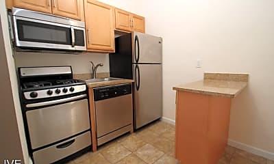 Kitchen, 50 Connecticut Ave, 0