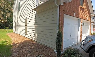 Building, 13262 Marrywood Dr, 2