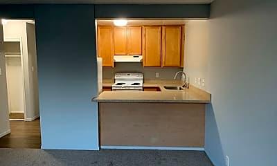 Kitchen, 1479 El Camino Real, 0