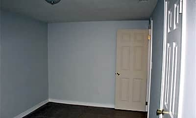 Bedroom, 9268 11th Ave, 2