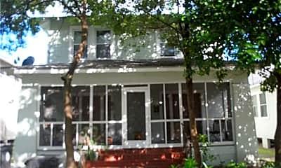 2330 Nashville Ave, 0