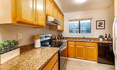 Kitchen, 220 Berry Ct, 0