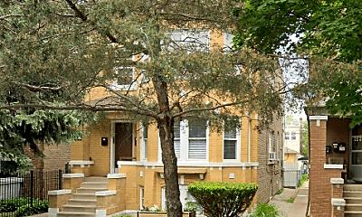 Building, 5352 W Deming Pl, 0