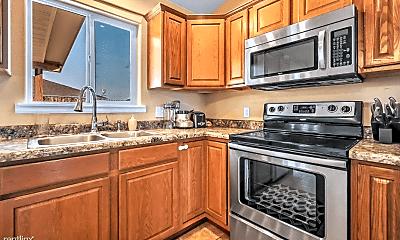 Kitchen, 2978 Fenwick Ln, 2