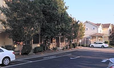Old Elm Village, 0