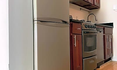 Kitchen, 339 E 82nd St 2-A, 2