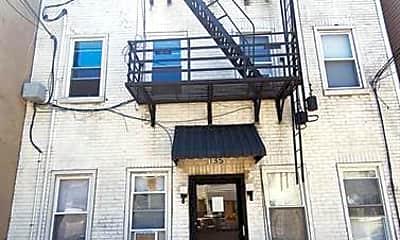 Building, 135 Hopkins Ave, 2