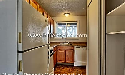 Kitchen, 4119 NE St Johns Rd, 1