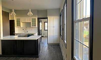 Kitchen, 5295 Arthur Kill Rd 1, 1