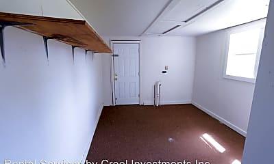Bathroom, 1105 Ewing St, 2