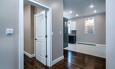 Bathroom, 135 70th St 2, 2