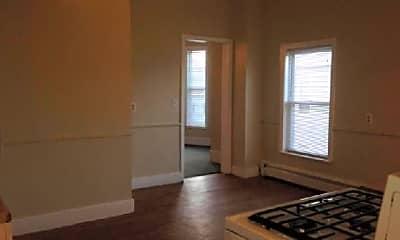 Kitchen, 117 Branch St, 2