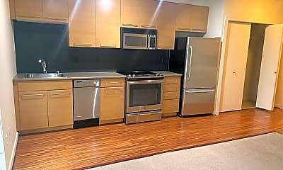 Kitchen, 1420 E Pine St, 0