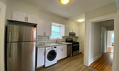 Kitchen, 13 Allard Ave, 0