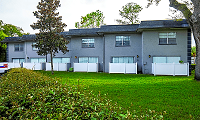 Grove at Temple Terrace, 2
