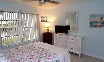 Bedroom, 311 Garvin St 407A, 2