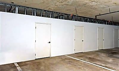 Bedroom, 9019 E Panorama Cir Unit #219, 2