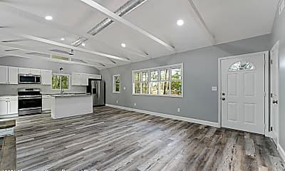 Living Room, 376 E Barnegat Ave, 0