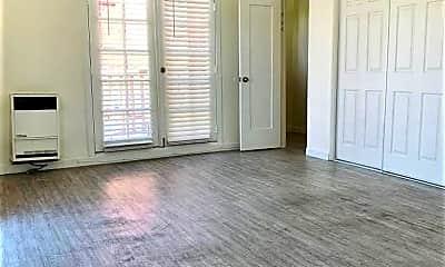 Living Room, 1287 Queen Anne Pl, 1