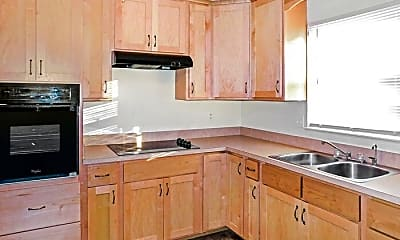 Kitchen, 38822 Reeves Rd, 1