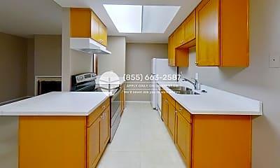 Kitchen, 11211 Northeast 68th Street 2, 0
