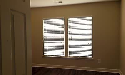 Bedroom, 4007 Braemer Court, 2