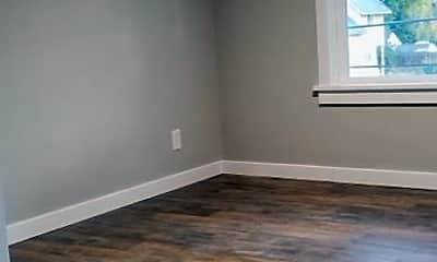 Bedroom, 1718 Pleasant St, 0