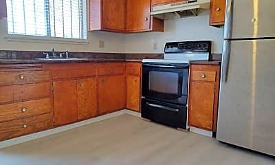 Kitchen, 2238 90th Ave, 0