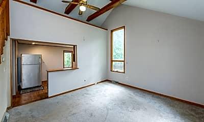 Bedroom, 36 Southwynde Dr, 1