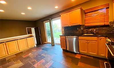Kitchen, 14164 Billette Dr, 1