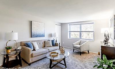 Living Room, 7874 Sheriff Rd, 0
