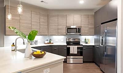 Kitchen, 2740 E College Ave, 0