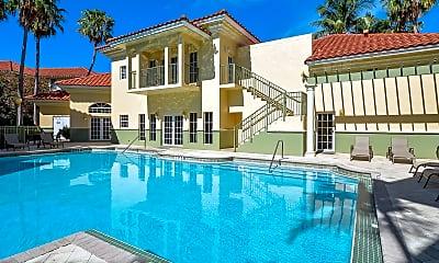 Pool, Fairway Vista, 0