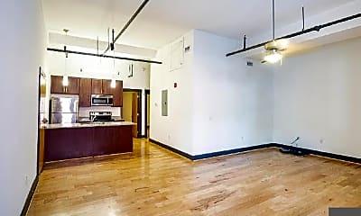 Kitchen, 1313 E Main St, 1
