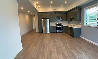 Kitchen, 14639 Vanowen St., 0
