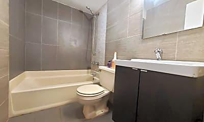 Bathroom, 244 Clendenny Ave, 2