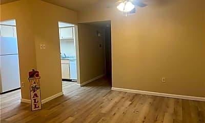 Bedroom, 756 Gause Blvd 23, 1