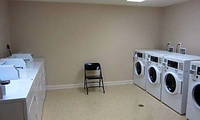 Laundry room.png, 190 Phelps Road, 2