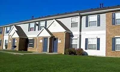 KMG Prestige Ann Arbor Area Properties, 0