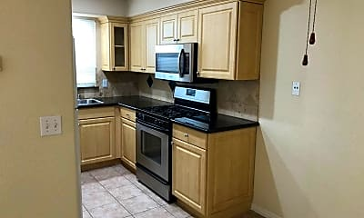 Kitchen, 3909 Monroe Ave, 1