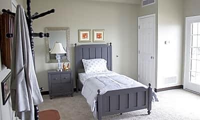 Bedroom, 215 Davis Rd, 2