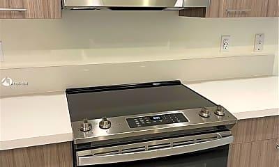 Kitchen, 8363 NW 41st St 101, 1