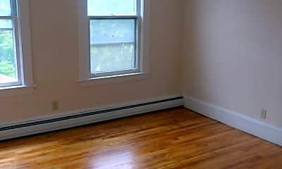 Bedroom, 18 Union St, 0