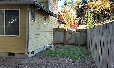 Building, 452-454 Oak Hill Ln, 2