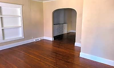 Living Room, 834 Dunwood Ct, 1