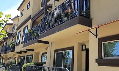 Taylor Yard Apartments, 0