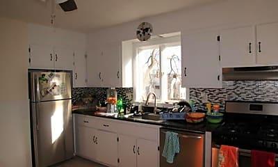 Kitchen, 47 Summer St, 0