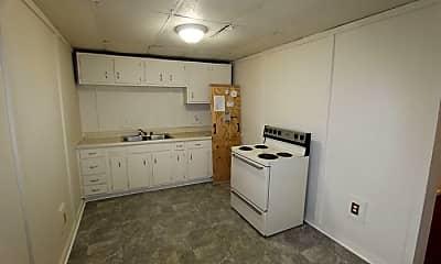 Kitchen, 910 N First Ave, 1