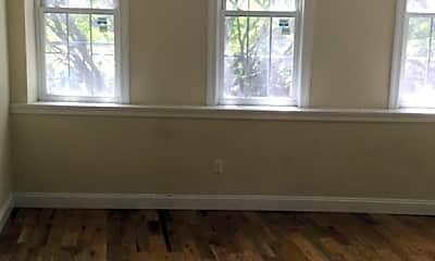 Living Room, 1767 Fulton St, 0