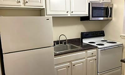 Kitchen, 103 S Narberth Ave, 0
